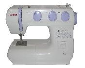 janome sewing machine parts accessories