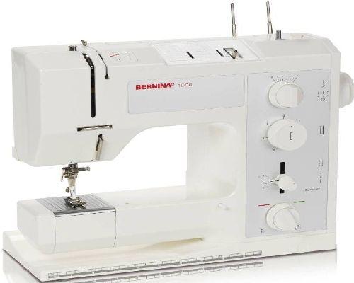 Bernina Sewing Machine Parts Accessories Attachments