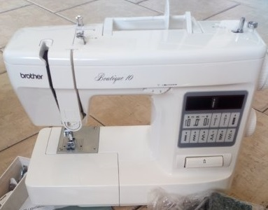 brother sewing machine parts rh sewingparts co uk Brother Sewing Machine Operation Manuals Brother Sewing Machine Parts Book