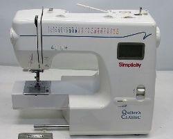simplicity sewing machine supplies rh sewingparts co uk