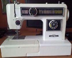 victoria sewing machine parts rh sewingparts co uk victoria graffiti sewing machine manual victoria 270b sewing machine manual