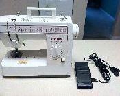 baby lock companion bl 1550 sewing machine feet bobbins needles parts rh sewingparts co uk baby lock sewing machines manual/esg free babylock sewing machine manuals