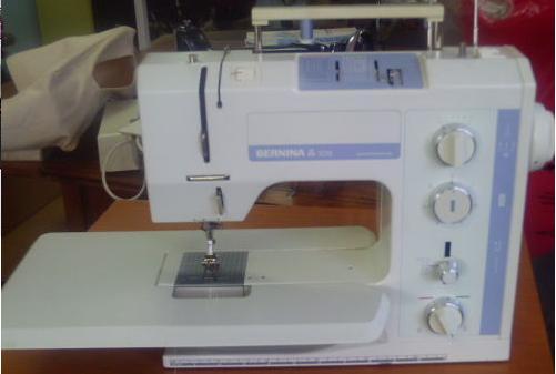 Bernina 40 Sewing Machine Parts Accessories Attachments Enchanting Bernina 1015 Sewing Machine