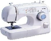 Brother XL 40 Sewing Machine Supplies Magnificent Brother Xl3750 Sewing Machine