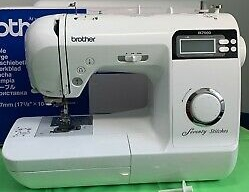 gaixample.org Brother Singer,Universal Organ Sewing Machine Twin ...