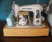 Gamages Straight Stitch Sewing Machine Supplies Cool Gamages Sewing Machine