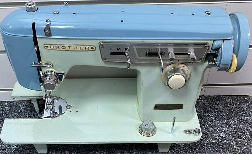 Jones 40 Sewing Machine Parts Accessories Attachments Fascinating Jones Sewing Machine