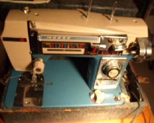 Morse 40 Sewing Machine Parts Accessories Attachments Classy Morse 4400 Sewing Machine