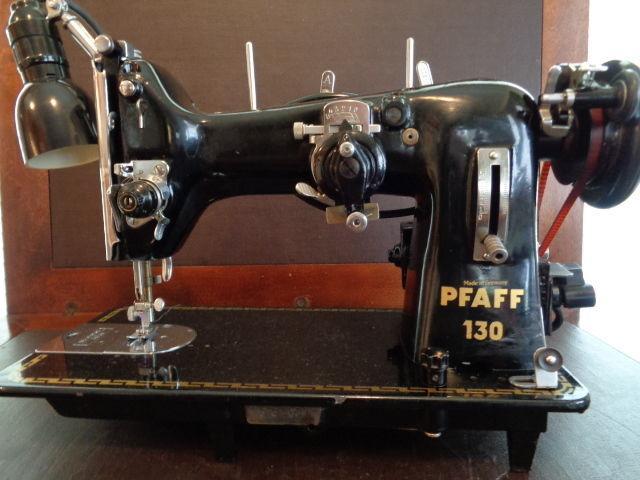 Pfaff 40 Sewing Machine Parts Accessories Attachments Best Pfaff Sewing Machine Model 130