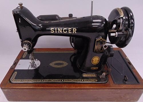 Singer 40k Sewing Machine Parts Accessories Attachments Interesting Singer Sewing Machine 99k Price