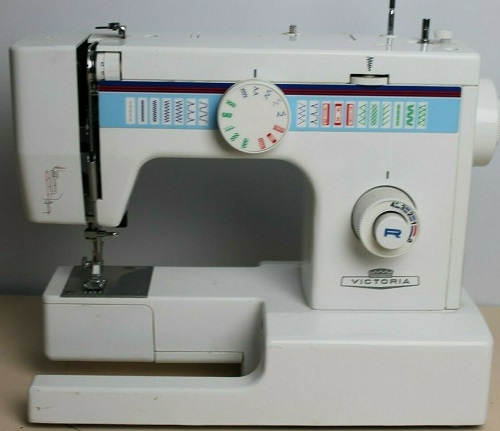 victoria 364 sewing machine parts rh sewingparts co uk victoria 857 sewing machine manual victoria 364 sewing machine manual free