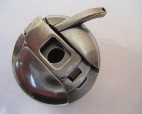 Sewing Machine Bobbin Cases Adorable Bobbin For Sewing Machine